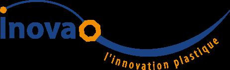 Inovaplast